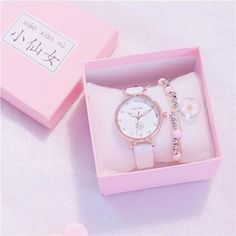 Fancy Watches, Cute Watches, Elegant Watches, Beautiful Watches, Black Watches, Expensive Watches, Rose Gold Watches, Fancy Jewellery, Stylish Jewelry