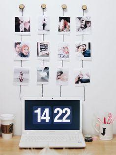 21 melhores imagens de Decoração no Pinterest  8f3bad509ff9a