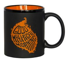 My next mug for sure! Hilarious show. Go check it out if you don't know. #goodmythicalmorning