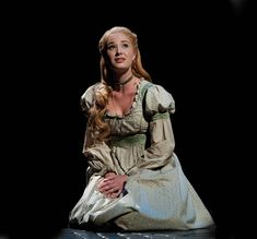 """Les Mis 