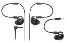 audio-technica IM Series カナル型モニターイヤホン クアッド・バランスド・アーマチュア型 ATH-IM04, http://www.amazon.co.jp/dp/B00FWGU04S/ref=cm_sw_r_pi_awdl_al-ivb0QHG63E