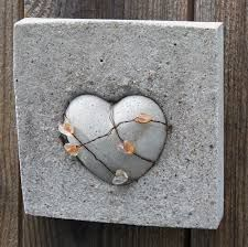 Bildresultat för gjuta i betong