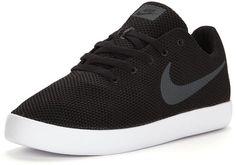 Nike Essentialist Mens Trainers