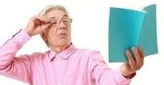 Diabetes, Herbalism, Dan, Polo Ralph Lauren, Tips, Mens Tops, Herbal Medicine, Counseling
