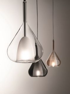 Dining Table Lighting, Dining Room Light Fixtures, Luminaire Design, Lamp Design, Lighting Concepts, Lighting Design, Interior Lighting, Modern Lighting, Pendant Lamp