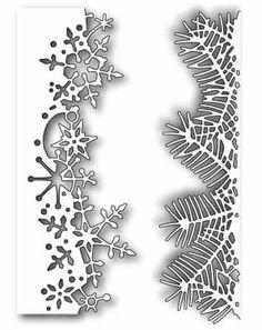 Новогоднее украшение окна Christmas Templates, Easy Christmas Crafts, Simple Christmas, Christmas Holidays, Christmas Decorations, Christmas Ornaments, Pvc Pipe Crafts, Diy And Crafts, Crafts For Kids