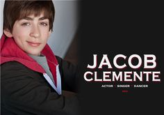 www.jacobclemente.com