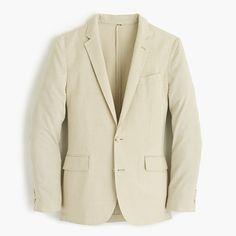 Men's Jackets & Blazers : Men's Sportcoats & Vests   J.Crew