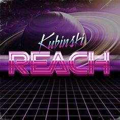 Stream Kubinski - Awake by Future Records from desktop or your mobile device Vaporwave, 80s Images, Typography Fonts, Lettering, 2017 Wallpaper, Punk Poster, 80s Neon, 80s Design, Affinity Designer