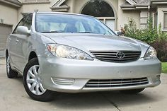 more car Baymazon   Toyota : Camry LE 2008 le used 2.4 l i 4 16 v automatic front wheel drive sedan  Price: $6079.0   Ends on : 2014-10-25 15:37:45     ...