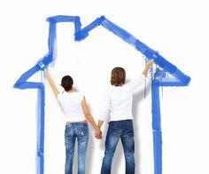 10 razones por las que deberías tener tu casa ordenada - http://sites.nativead.co/decoracion2/article.html?nativeid=330 #Casa, #CasaOrdenada, #Decoración, #Ikea, #Muebles, #Orden