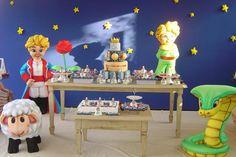 festa pequeno principe - Pesquisa do Google