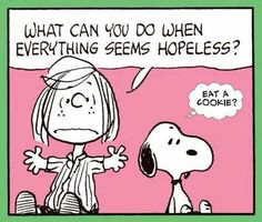 Snoopy and the Peanuts gang Snoopy Comics, Peanuts Cartoon, Peanuts Snoopy, Peanuts Comics, Snoopy Pictures, Funny Pictures, Snoopy Und Woodstock, Peanuts Characters, Funny Memes