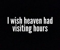 That would be nice. .