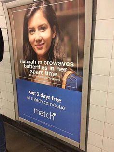 she does....what?   http://ift.tt/1O7BlR4 via /r/funny http://ift.tt/24gab7j  funny pictures