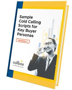 Get your FREE Cold Calling Scripts for Key Buyer Personas in Managed IT. Get Ebook here! Sales Process, Purchase Process, Cold Calling Scripts, Types Of Sales, Lead Nurturing, Lead Management, Core Competencies, Value Proposition, Sales Strategy