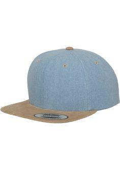 CHAMBRAY SUEDE BEIGE SNAPBACK  #snapback #snapbacks #hats #hat #cap #caps #shopping #bucket #picoftheday #discount