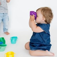 The Home of Bickiepegs Teething Biscuits & The Doidy Cup - Bickiepegs Healthcare home page. Experts in Infant Oral Care since Baby Weaning, Color Mixing, Health Care, Infant, Colours, Children, Drinkware, Bebe, Toddlers