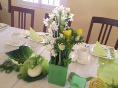 Wedding Events, Weddings, South Africa, Table Decorations, Flowers, Home Decor, Decoration Home, Room Decor, Florals