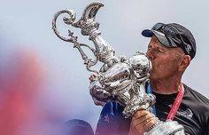 SG YELKEN | Amerika Kupası'nın yeni koruyucusu Kiviler! http://www.sualtigazetesi.com/?p=97967 http://sualtigazetesi.mobapp.at - SG cep ve tablet uygulaması