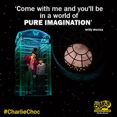 COME WITH ME PURE IMAGINATION CHORDS by Karmin @ …