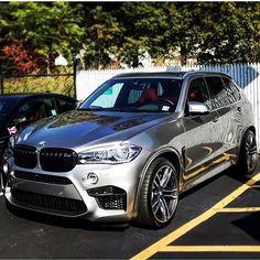 223 вподобань, 2 коментарів – BMW, Life Style!  (@bmwworldd) в Instagram: «BMW F85 X5M ✅ --------------------------------------------------Tag your friend who Must See…»
