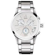 Reloj Calvin Klein K2247120