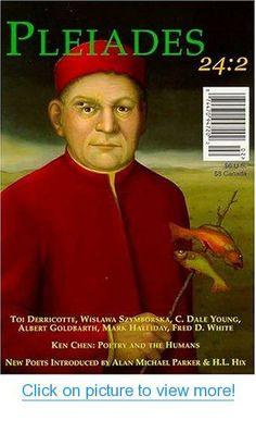 10 Best worthwhile literary journals images | Journals, Magazines