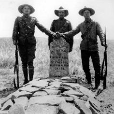Images - The Boer War: Australians and the War in South Africa, 1899–1902