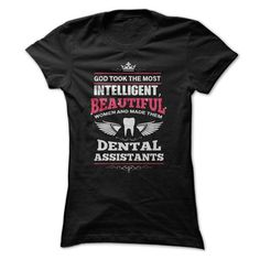 I Love Awesome Dental Assistant Shirt T shirts #tee #tshirt #Job #ZodiacTshirt #Profession #Career #assistant