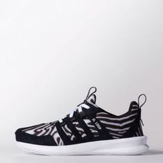 adidas SL Loop Runner Shoes | adidas US