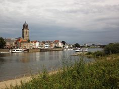 .Deventer
