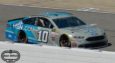 Danica Patrick's 2017 Warrior by Danica Patrick Ford - Photo by Alan Wiltsie Nascar Race Cars, Danica Patrick, Paint Schemes, Man Cave, Ford, Paint Color Schemes, Man Caves