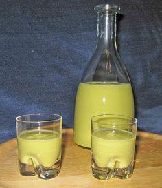 ( a.c ): limoncello
