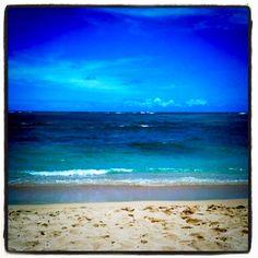 i wanna go back to Oahu, #Hawaii