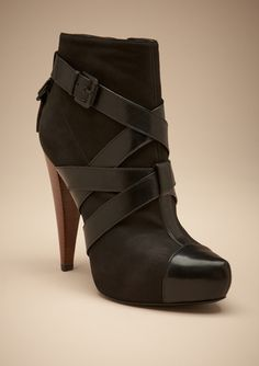 On sale for $149 - So cute! #heels #shoes