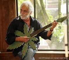 Tommy Chong @Music Biz Mentor.com ; Comedian from Chic & Chong . Classic seventies stand up