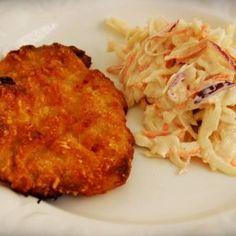 Sült hús | Recept típusok | Kemény Tojás receptek képekkel Food Network, Cauliflower, Pork, Cooking Recipes, Chicken, Vegetables, Minden, Drinks, Kale Stir Fry