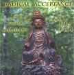 Tara Brach (author of Radical Acceptance: Embracing Your Life with the Heart of a Buddha) provides over 20 lovely mindful meditations on her site freely available.