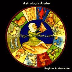 Los babilonios fueron de los primeros en unir conjuntos de estrellas a través de líneas imaginarias que formaban diversas figuras