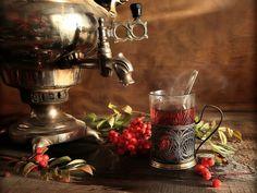 russischer tee samowar tee teesorten typisch russisch