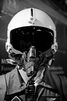 U.S. Air Force Pilot