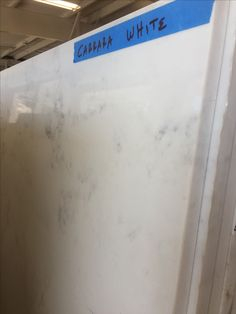 Shaker Cabinets, Gray, Bathroom, Washroom, Grey, Full Bath, Bath, Bathrooms