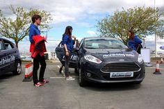 Driving Skills for Life, la formation pour les jeunes par Ford Ford, La Formation, Courses, Life Skills, Bmw