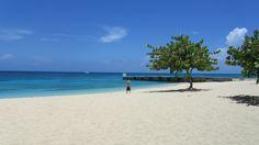 Montego Bay ♥ Jamaica