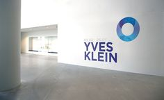 ARoS Aarhus Kunstmuseum by Thorbjørn Gudnason, via Behance #branding