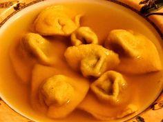 """Questa ed altre ricette su --Club Blogger Affiliati """"La Pulce e il Topo""""-- metti il tuo """"mi piace"""" e sarai sempre aggiornato.... https://www.facebook.com/club.affiliati.lapulceeiltopo  Ravioli fantasia: la felicità a tavola con i bambini by Tiziana Bontempi dal blog """"Profumo di broccoli""""   http://www.lapulceeiltopo.it/forum/ricette-primi-piatti/1885-ravioli-fantasia-la-felicità-a-tavola-con-i-bambini#2602"""