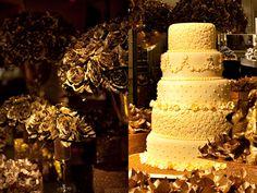 bodas-de-ouro-decoracao-eventando-ninavila-02