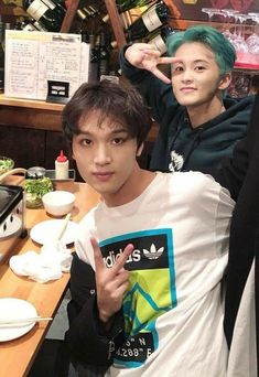 Taeyong, Jaehyun, Nct 127, Mark Lee, K Pop, Rapper, Kpop Guys, Wattpad, Entertainment