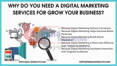 If you are looking for a push in your business to improve the Sales and visibility. get hire a Digital Marketing Agency Seo Services Company, Best Seo Services, Best Seo Company, Website Development Company, Marketing Approach, Digital Marketing Strategy, Digital Marketing Services, Social Marketing, What Is Seo
